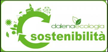 sostenibilita